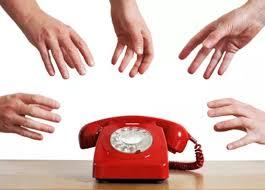 Varredura Telefônica