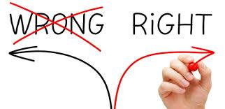 Manual de ética corporativa
