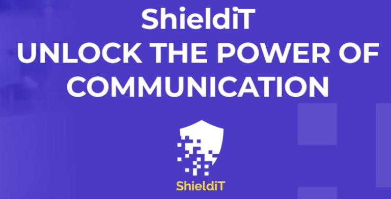 ShieldiT