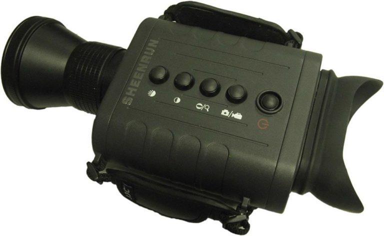 VN-100R