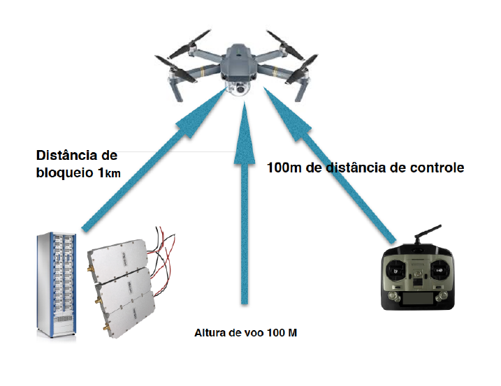 DroneDown-5001